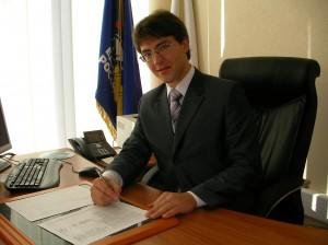 Михаил Прудников