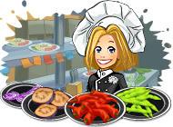 Купить Веселый повар 2